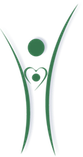 BODY SPIRIT SOUL Logo